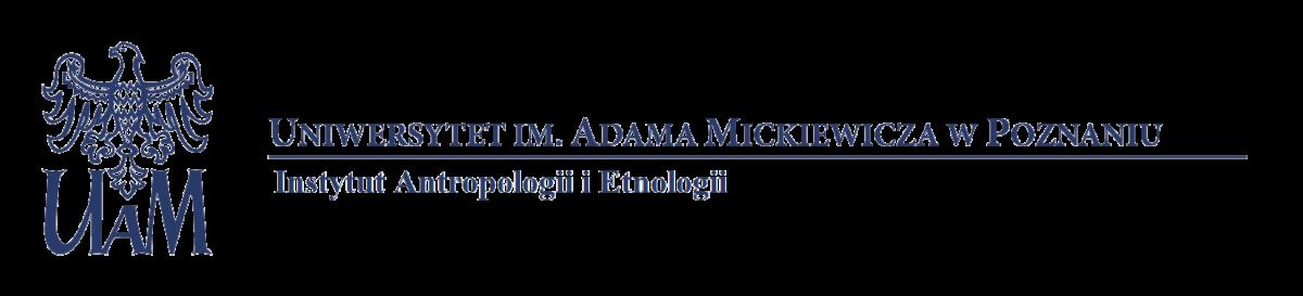 Instytut Antropologii i Etnologii UAM